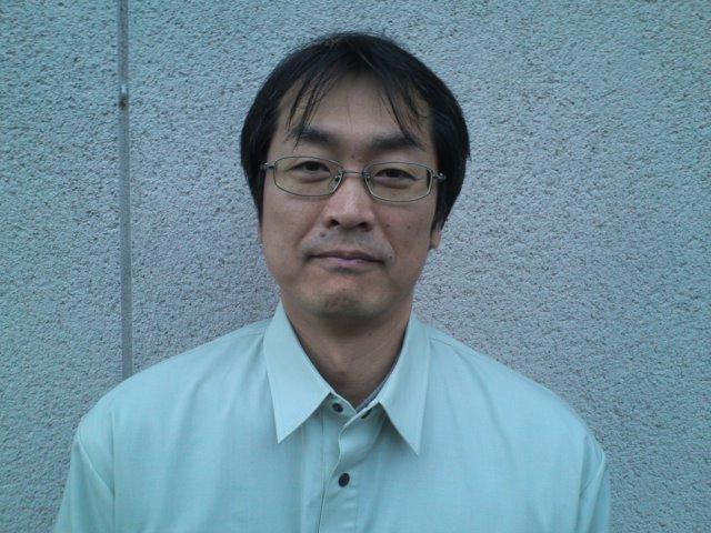 山崎 (不用品の回収や遺品整理・PC「ホームページ管理」など)